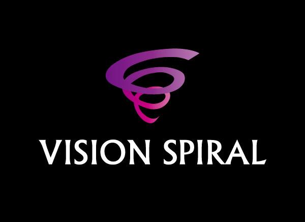 株式会社トゥルーカラーズ - vision spiral